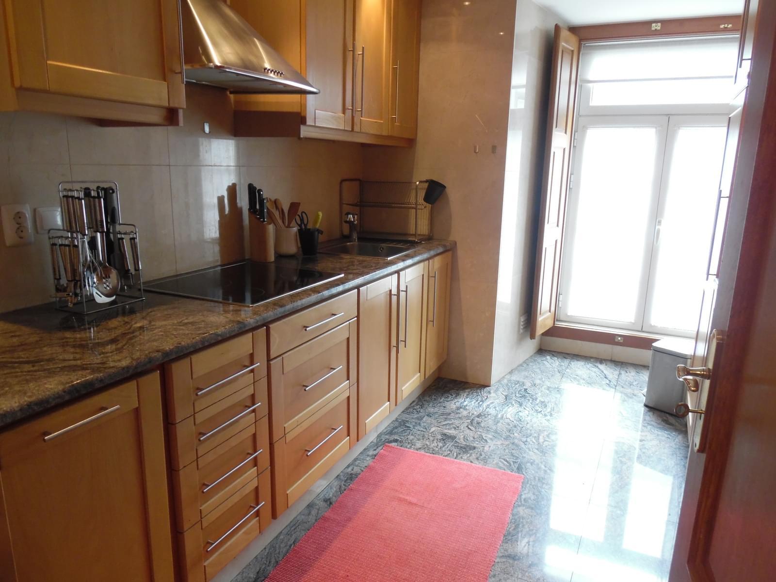 pf16905-apartamento-t1-lisboa-2e328b3a-a4e6-41e9-a478-aadec8519c58