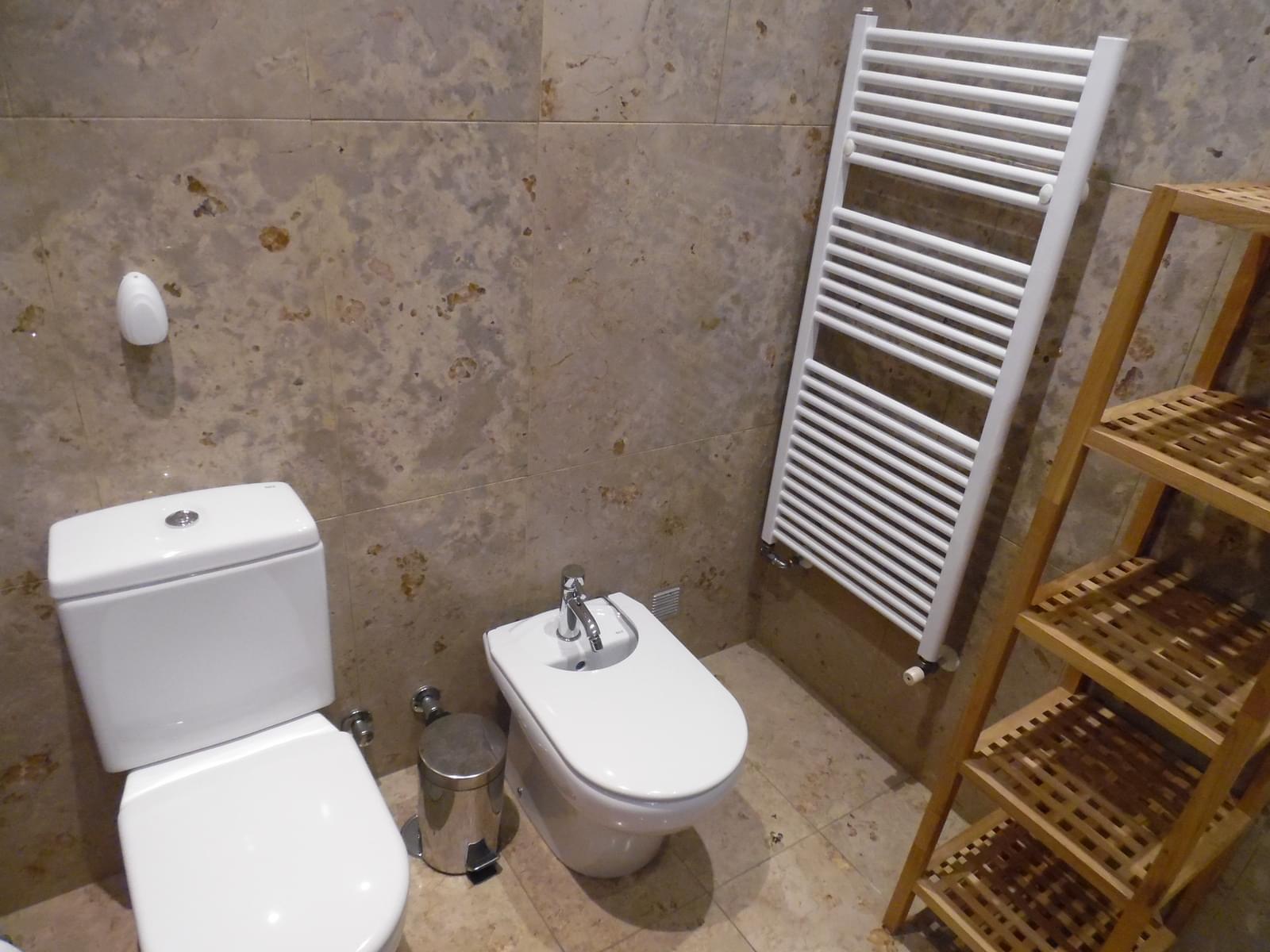 pf16905-apartamento-t1-lisboa-3bcac279-6e10-4ef1-9f61-5f165beac6eb