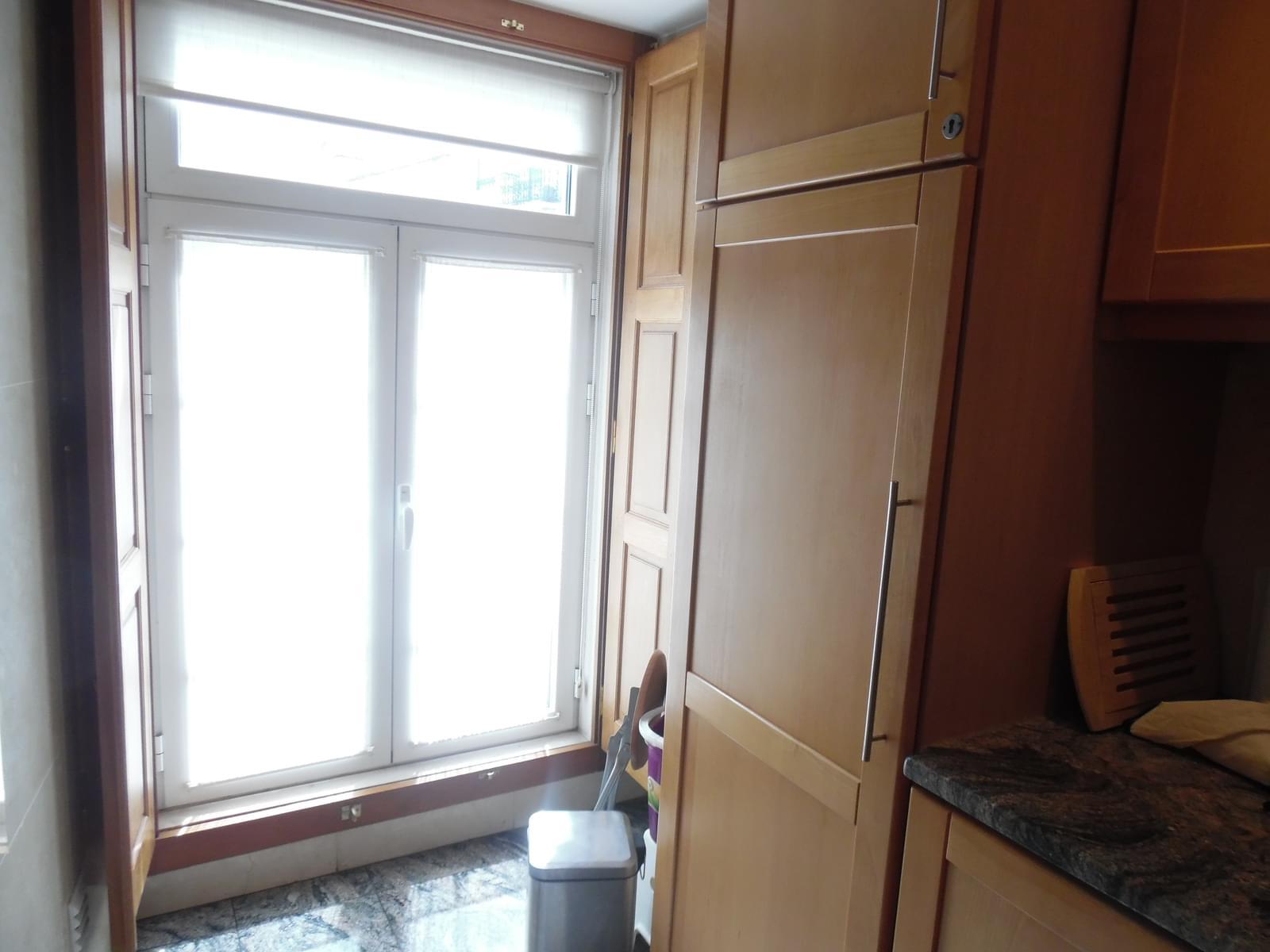 pf16905-apartamento-t1-lisboa-5663bbc2-70ec-4736-bc9b-db7d47e11ff9