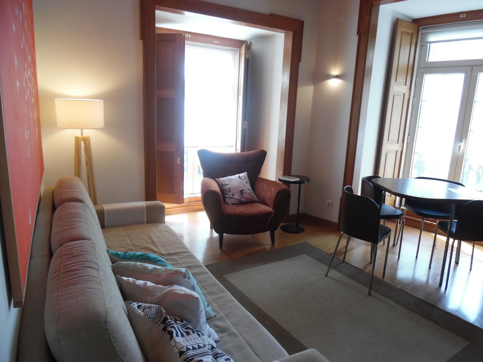 pf16905-apartamento-t1-lisboa-5bff50db-fe11-426a-bd17-1aa894f7195d