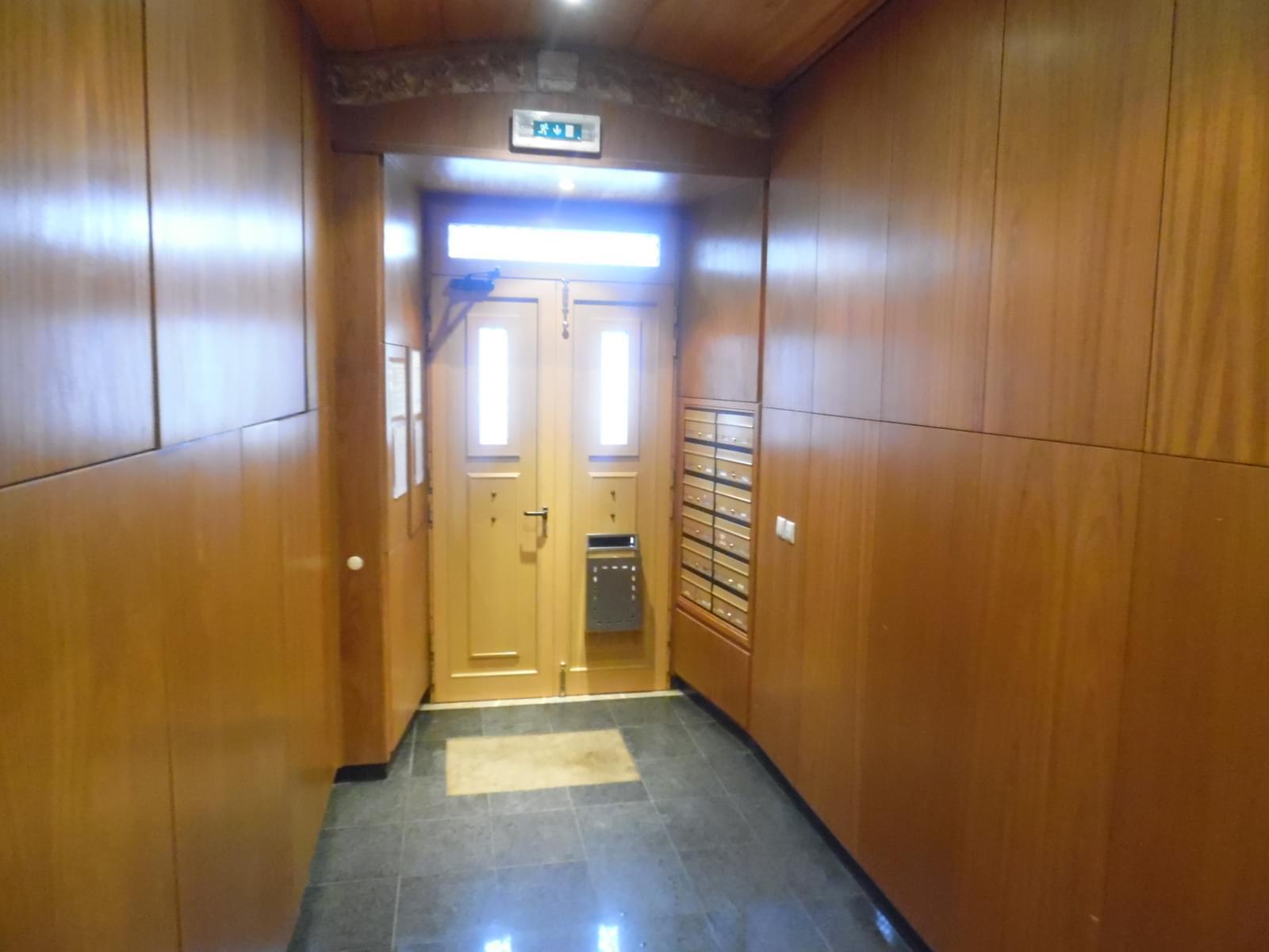 pf16905-apartamento-t1-lisboa-5f02194b-2dc4-4cb6-8742-a886ec90075b