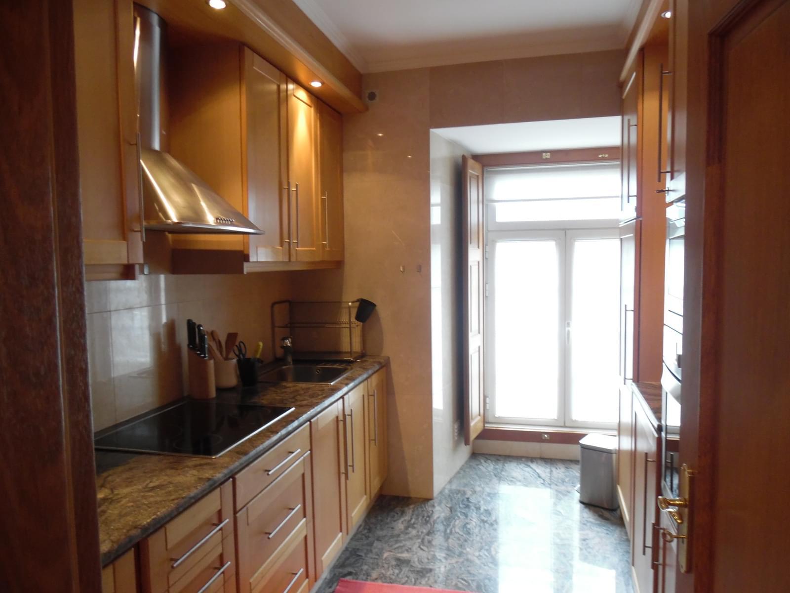 pf16905-apartamento-t1-lisboa-8638b0fa-0c3e-4336-a4f3-eb599bd3b5c5