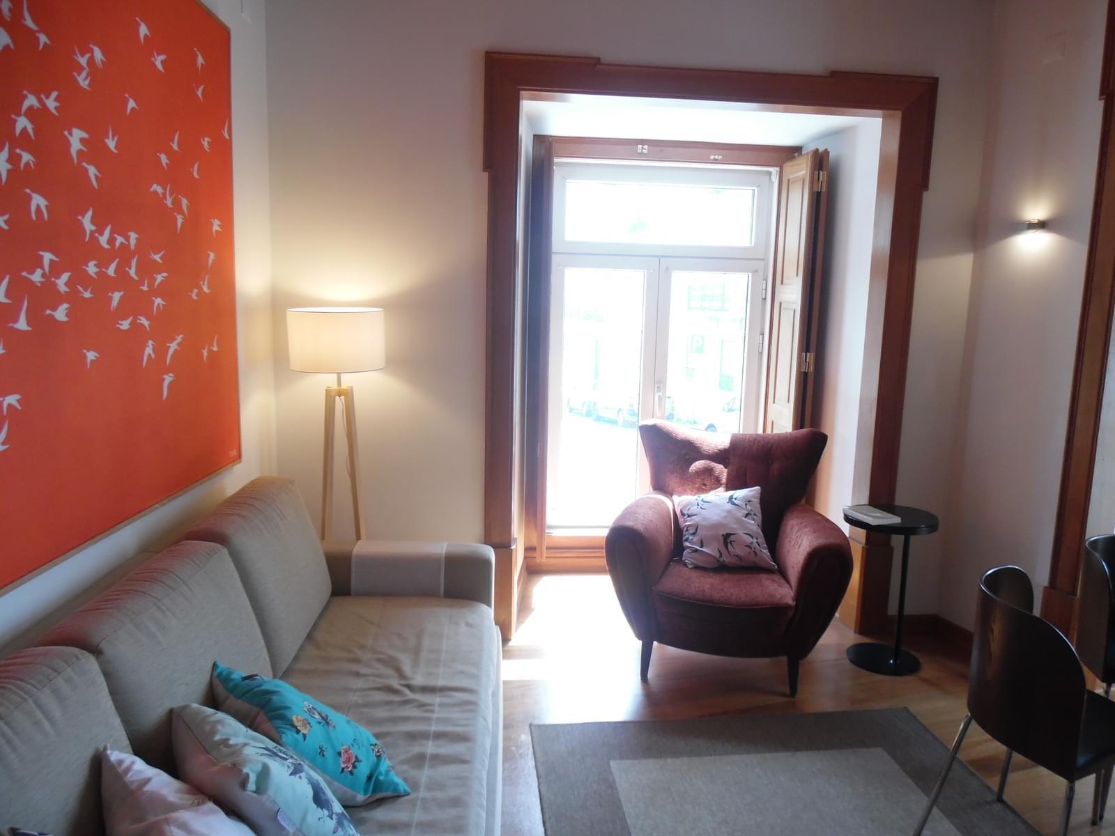 pf16905-apartamento-t1-lisboa-97769312-a8c9-4936-952c-c8fc447c2252
