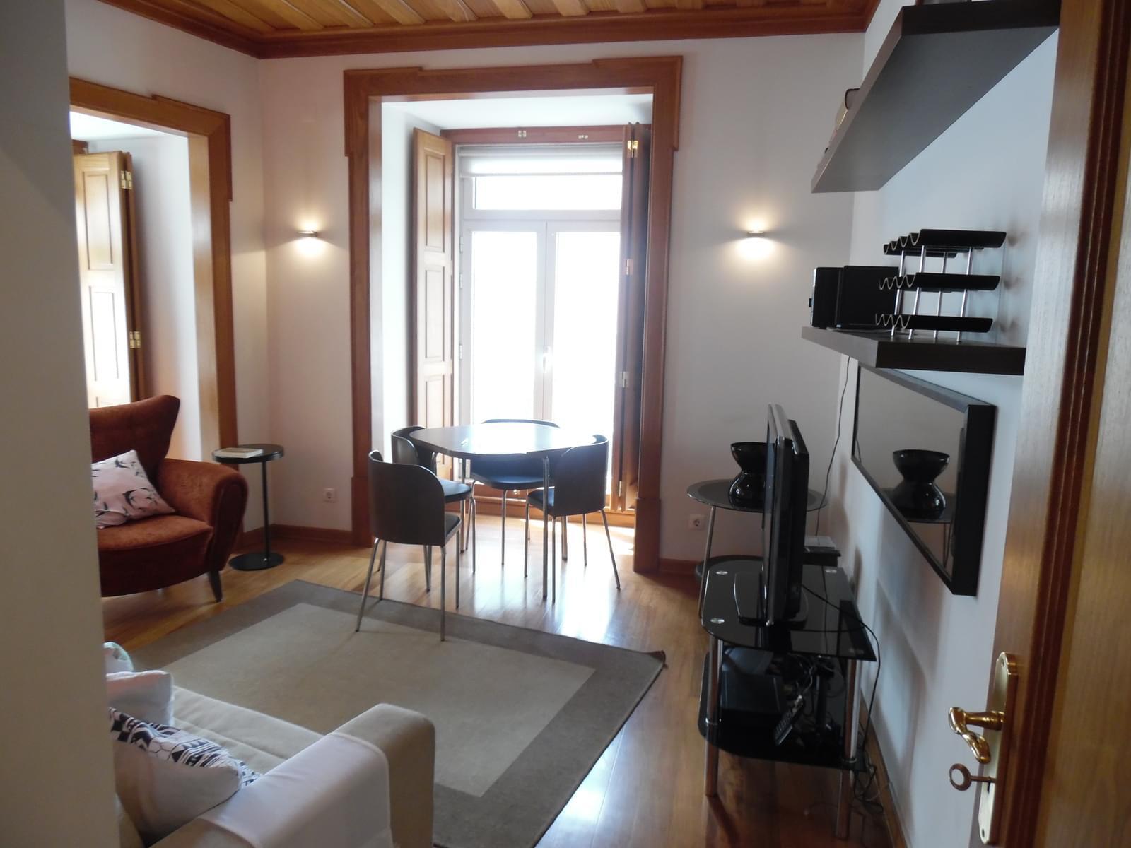 pf16905-apartamento-t1-lisboa-97d509a9-39dd-4a24-a2d0-98edc941313a