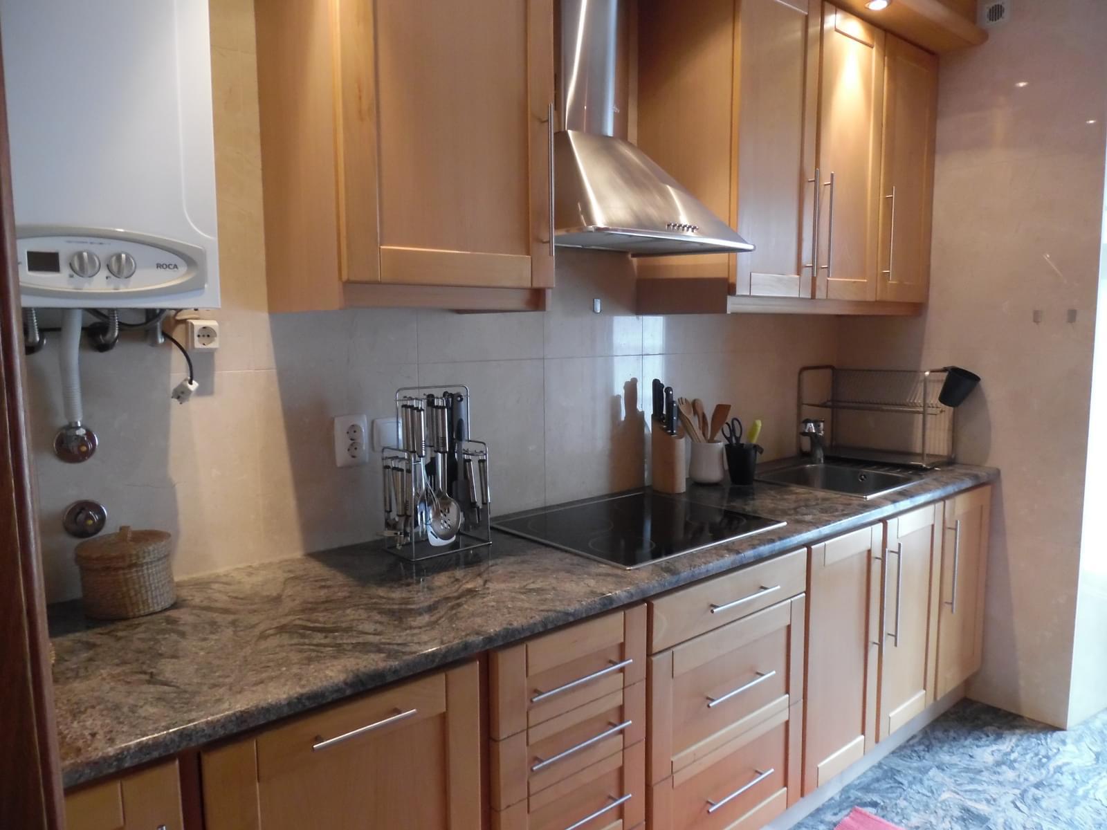 pf16905-apartamento-t1-lisboa-b4a40f24-cc49-4397-9d70-1c79b3d0fa9d
