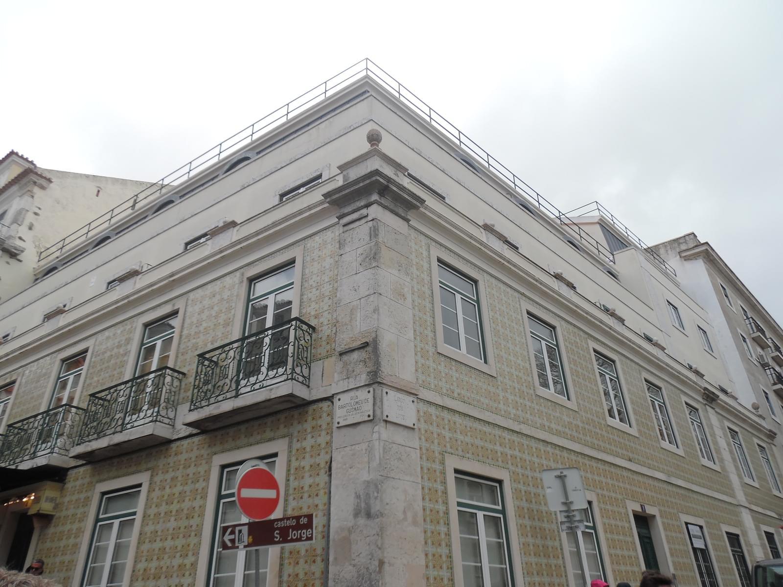 pf16905-apartamento-t1-lisboa-c873bdad-a4fb-45b0-a41e-77d59cb0ce50