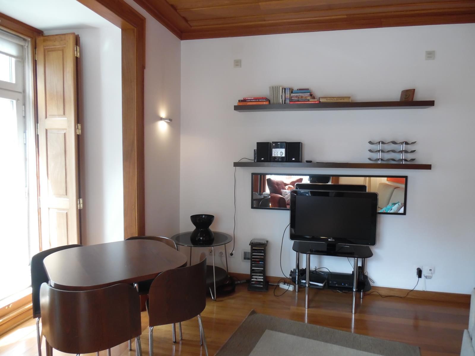 pf16905-apartamento-t1-lisboa-d7b3f209-49f6-4efd-a828-88619166e9a0