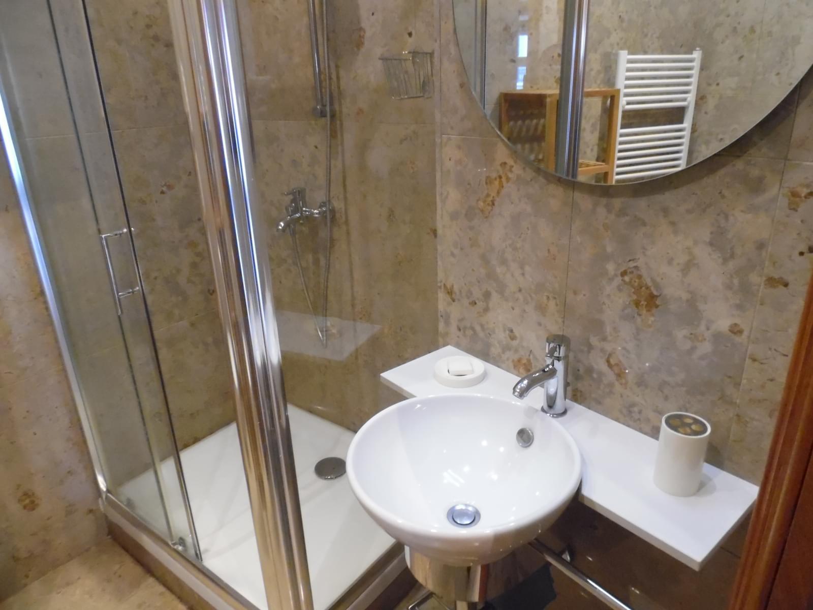 pf16905-apartamento-t1-lisboa-e5081c08-08a6-4790-bdee-8d7e276e1a64