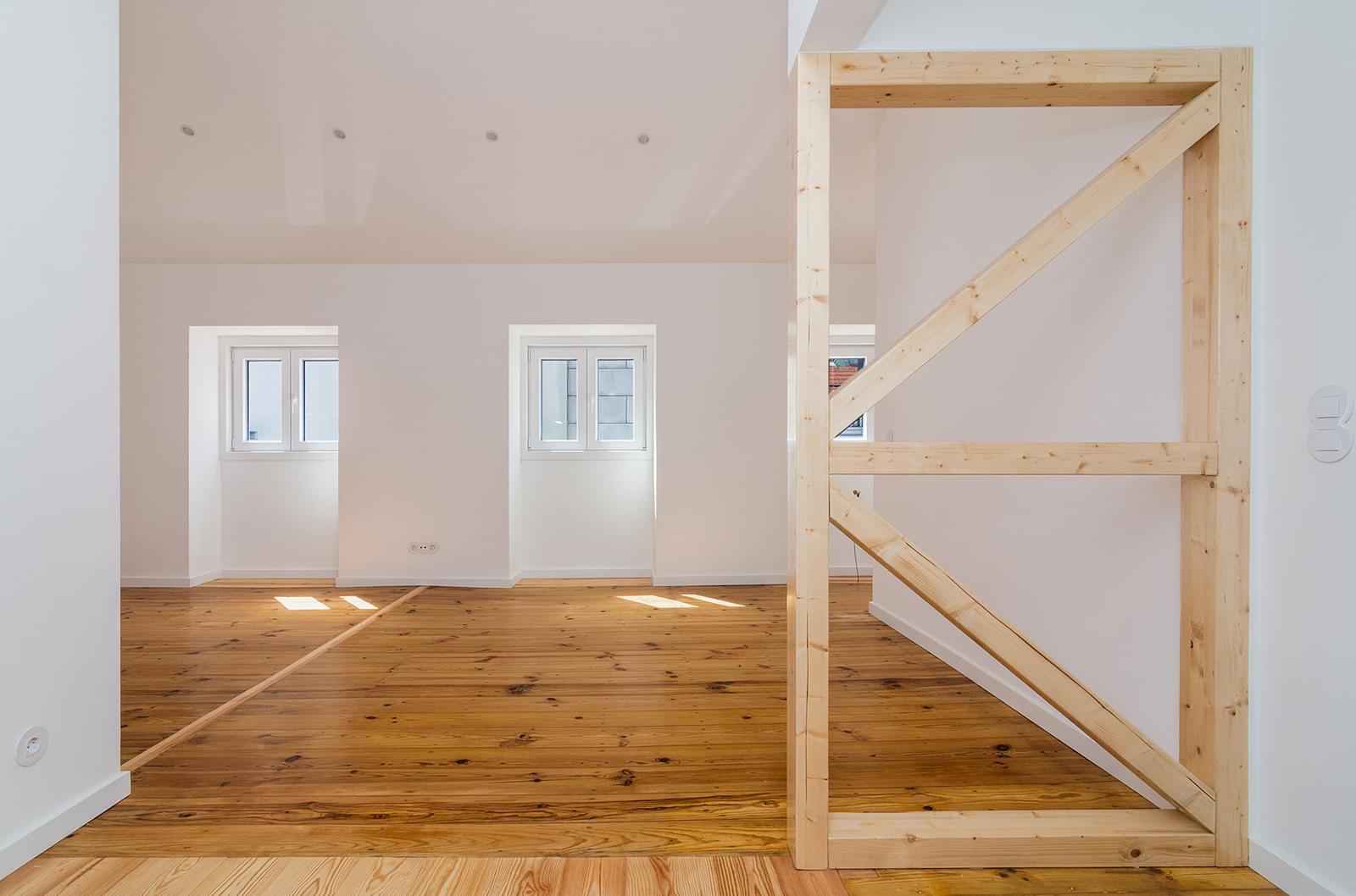 pf16908-apartamento-t2-lisboa-12390d95-0eea-423d-98d1-745a5bc431cc