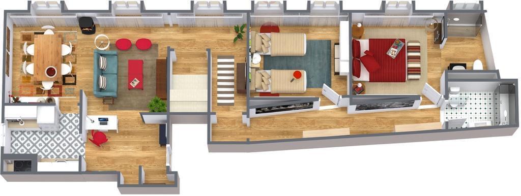 pf16908-apartamento-t2-lisboa-12b3b0f8-9aab-420c-a093-f92dcbe1835f