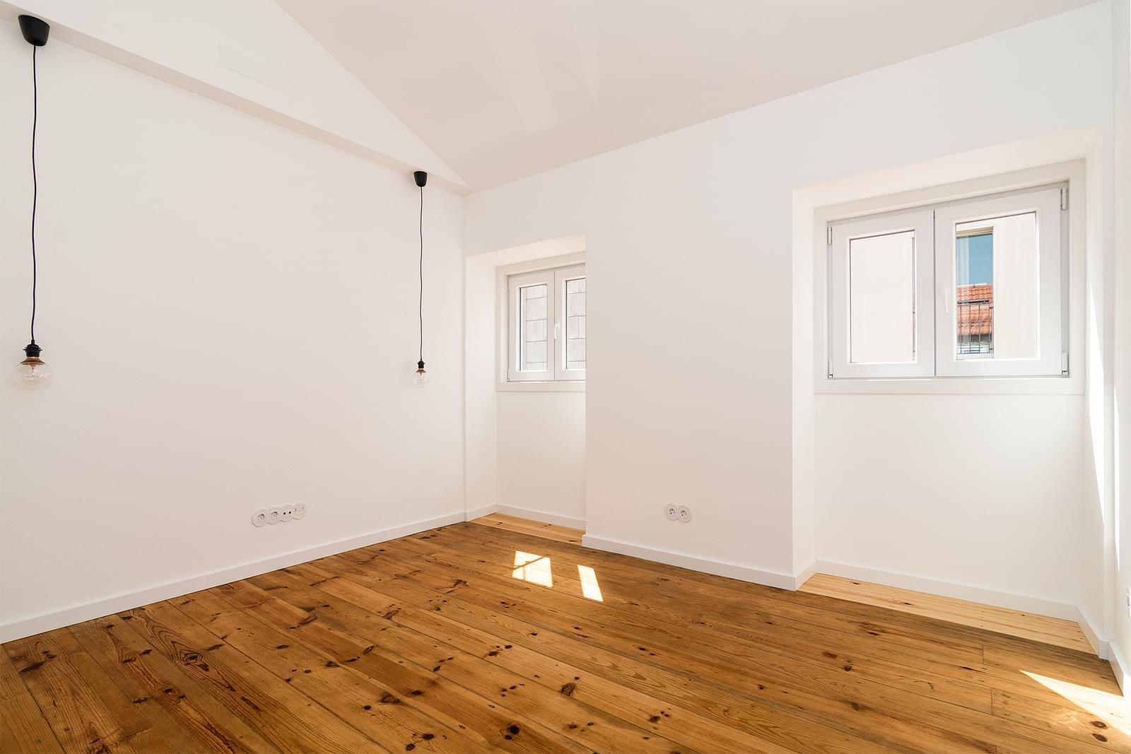 pf16908-apartamento-t2-lisboa-1700e9a9-076c-4d05-ba46-3135a1df2063