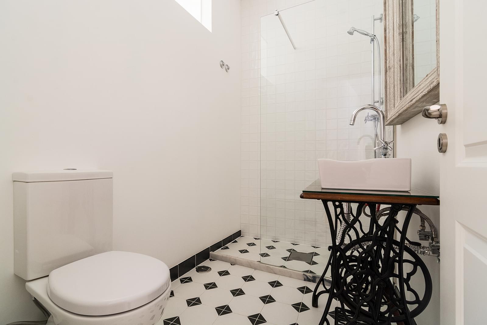 pf16908-apartamento-t2-lisboa-261041d2-6099-441b-95e6-50c570cd7d1d
