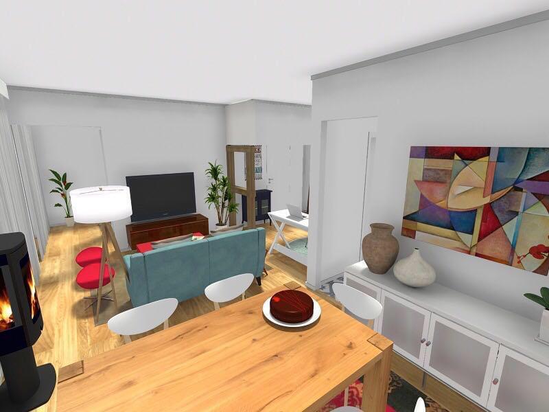 pf16908-apartamento-t2-lisboa-2779dcc3-6c34-457e-87ff-1b4f729b3650