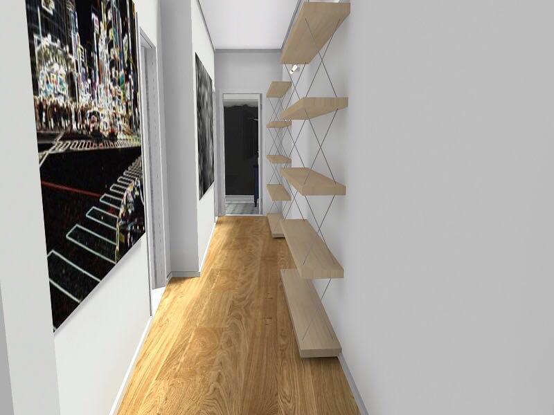 pf16908-apartamento-t2-lisboa-5c474637-9058-41cb-9bcc-b5b17d71bf0e