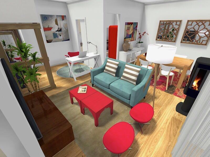 pf16908-apartamento-t2-lisboa-72080941-faf3-413b-ba4a-d165ec7e9a4b