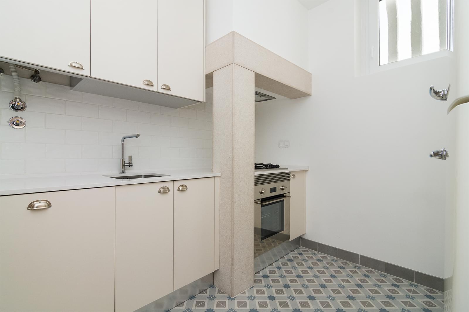 pf16908-apartamento-t2-lisboa-7b367e6a-254d-4560-902d-60934051cdc8