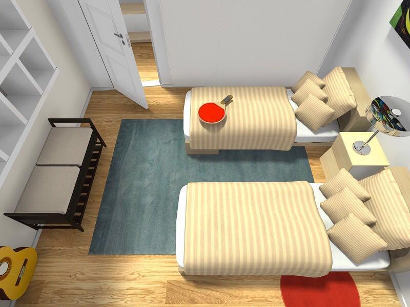 pf16908-apartamento-t2-lisboa-9f4e4e97-3a1f-4d4a-9538-5df25c02cded