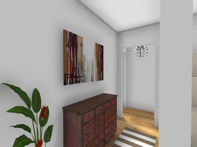 pf16908-apartamento-t2-lisboa-a1d2f8d8-33de-4a02-a296-93653b30c3c9