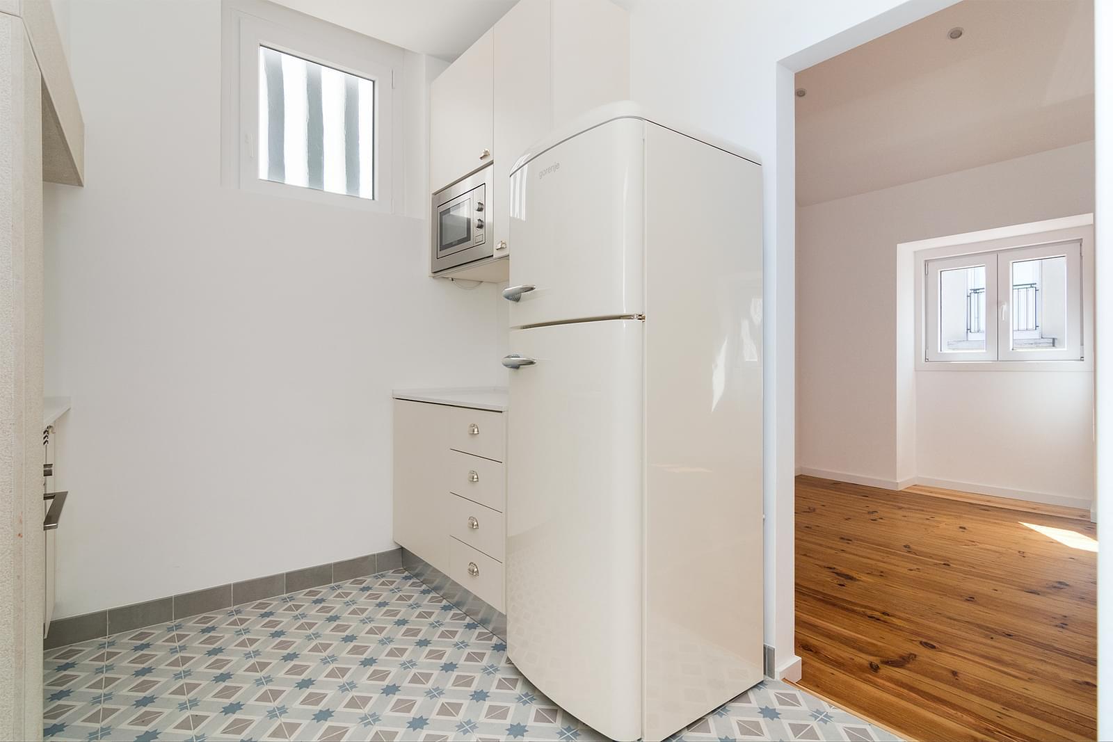 pf16908-apartamento-t2-lisboa-dc15da27-21a2-4208-aa87-052475091cfe