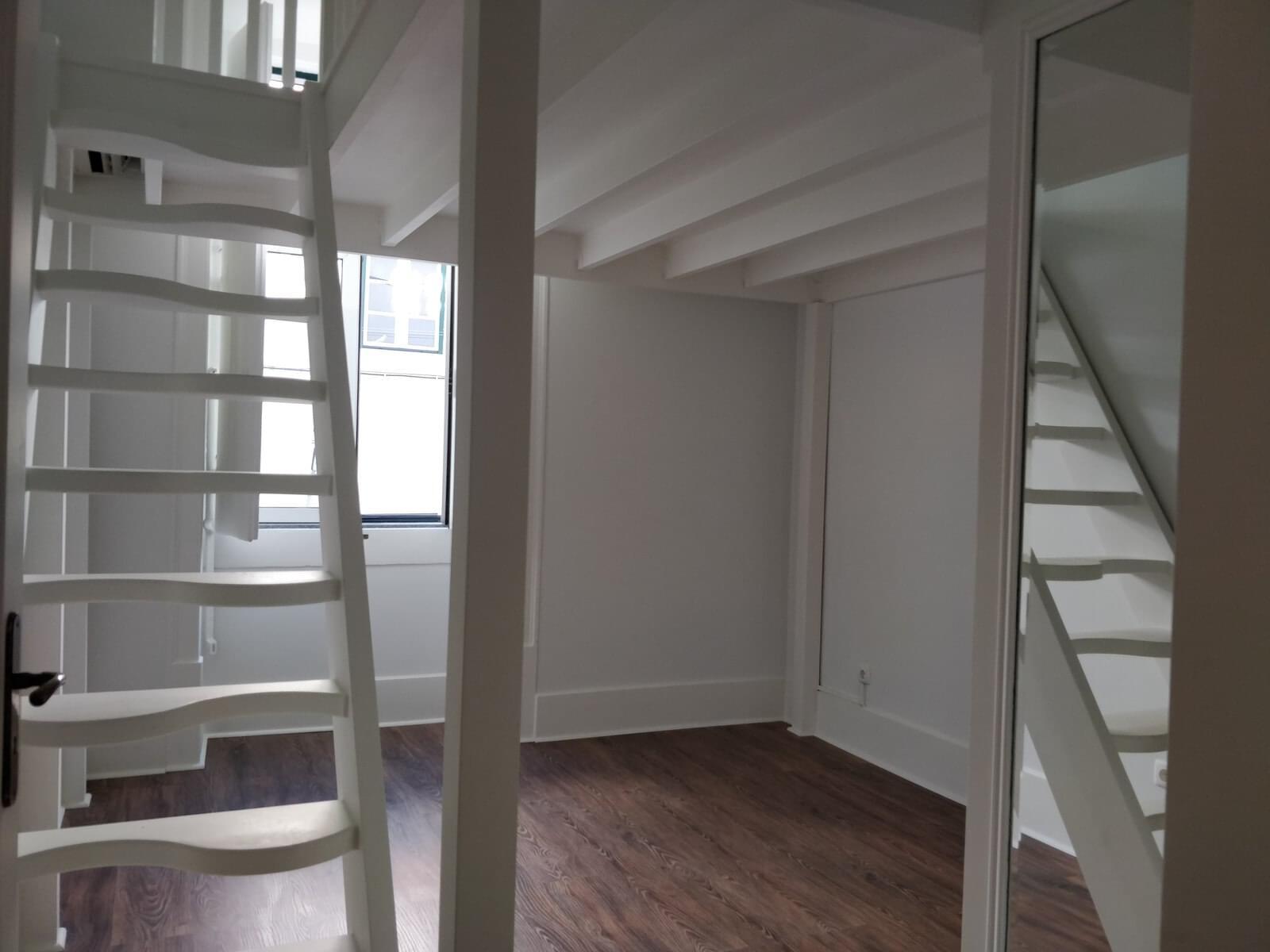 PF16910, Apartamento T3 + 1, Lisboa