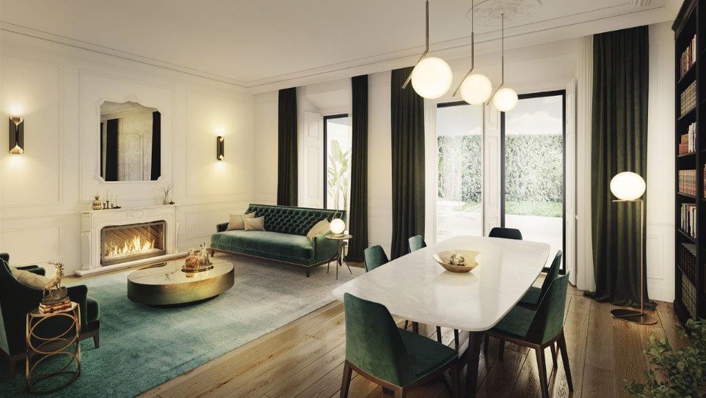 pf16924-apartamento-t2-lisboa-73d875f1-555a-4ff3-9af4-0f2b20b5a704