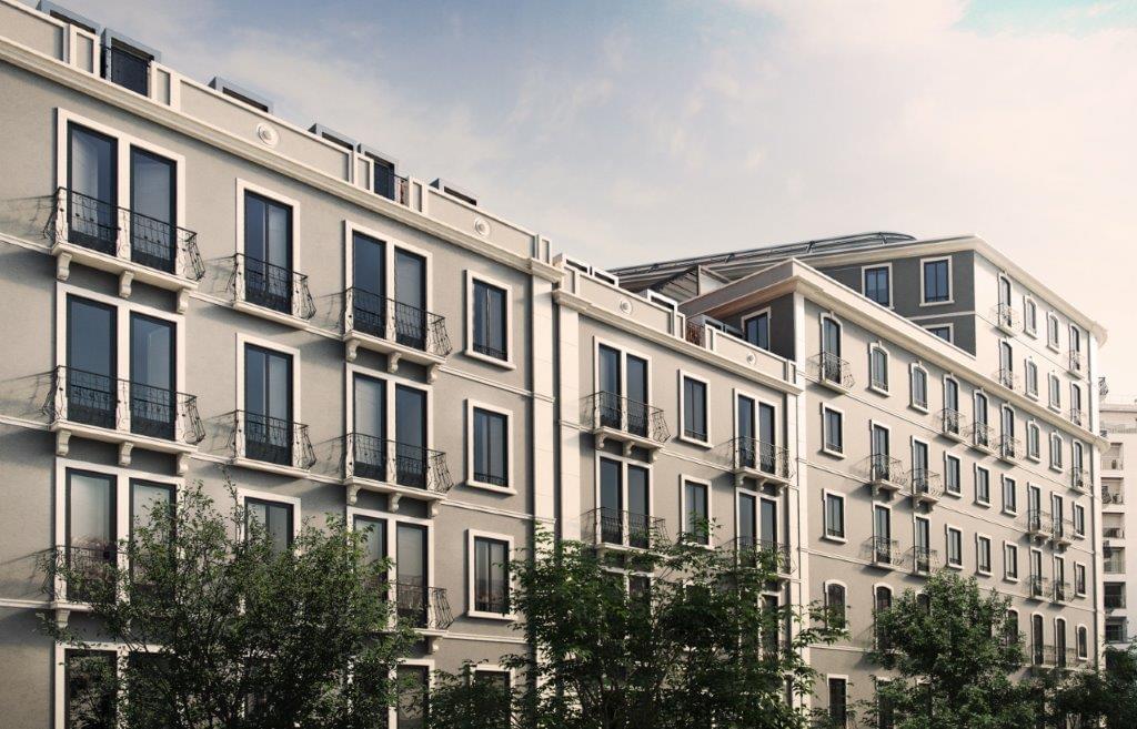 pf16924-apartamento-t2-lisboa-b9504888-c5d0-4bfe-b002-2b41d6fcc013