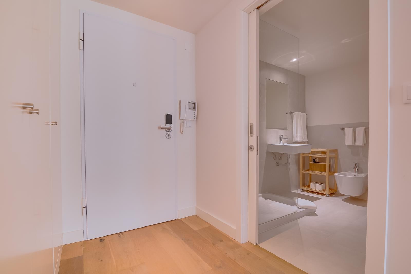 pf16967-apartamento-t0-lisboa-0bc1d16f-592a-4abe-947f-ee0d174a6fd0