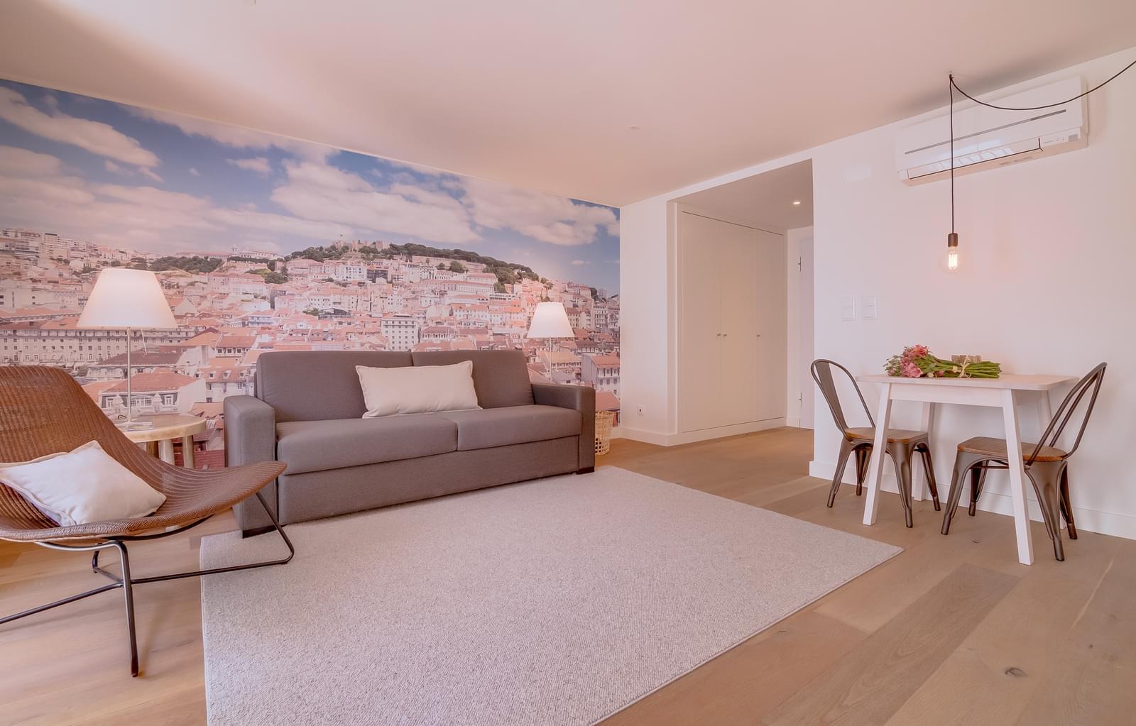 pf16967-apartamento-t0-lisboa-39301d79-9e63-40f1-8850-9dfc83658c60