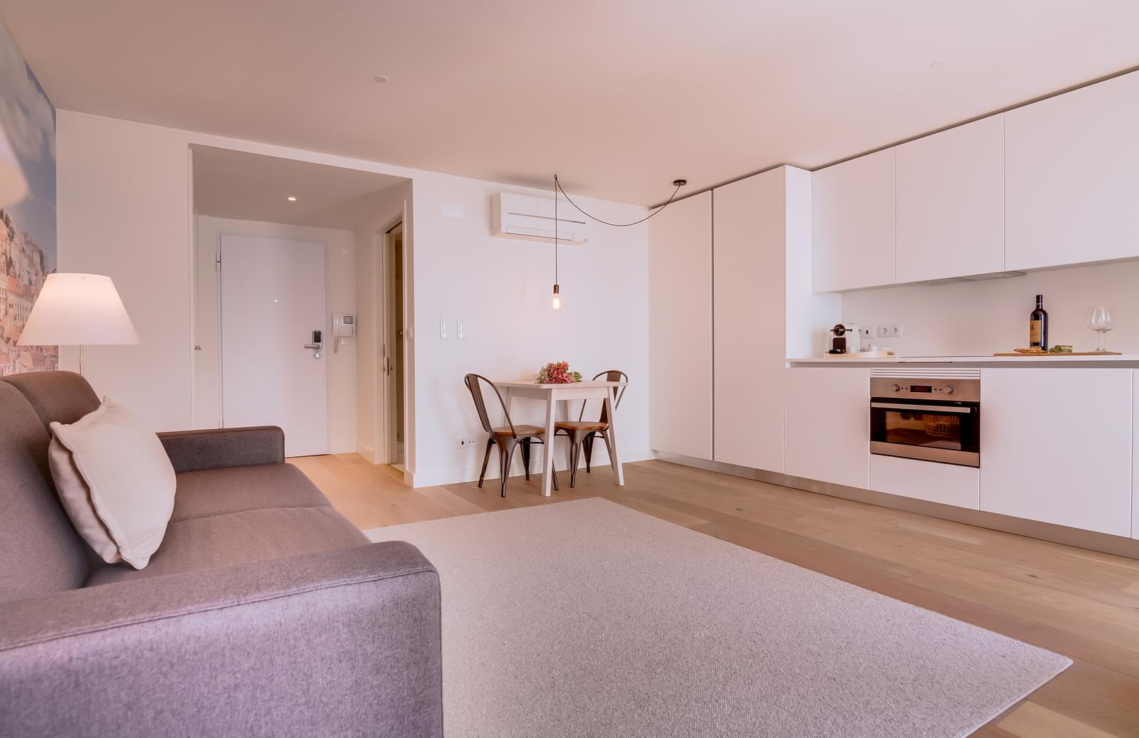 pf16967-apartamento-t0-lisboa-51e1bc62-06c8-457c-aa54-0299cc9b9513
