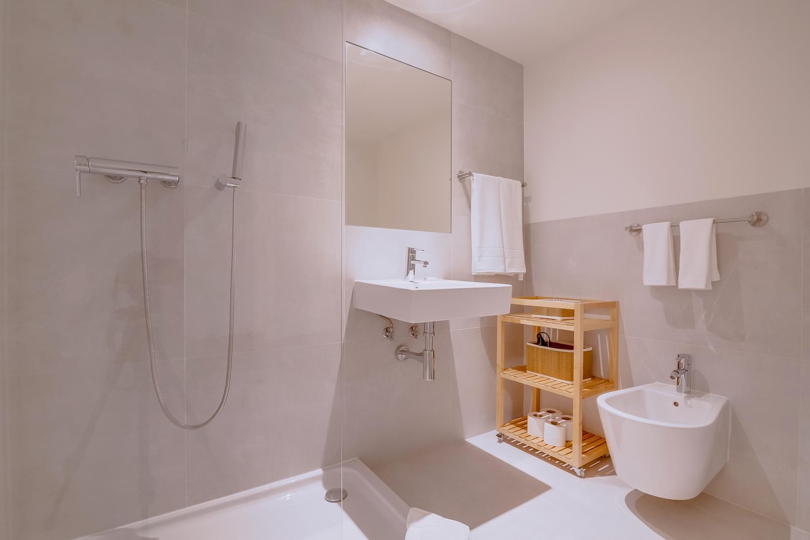 pf16967-apartamento-t0-lisboa-c7996e4d-853b-4d08-bcbd-8a9d0d671944