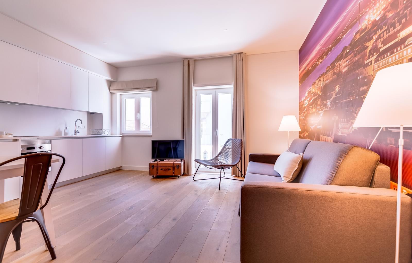pf16967-apartamento-t0-lisboa-e8216aad-9917-472b-ae8b-0159a6d46a03