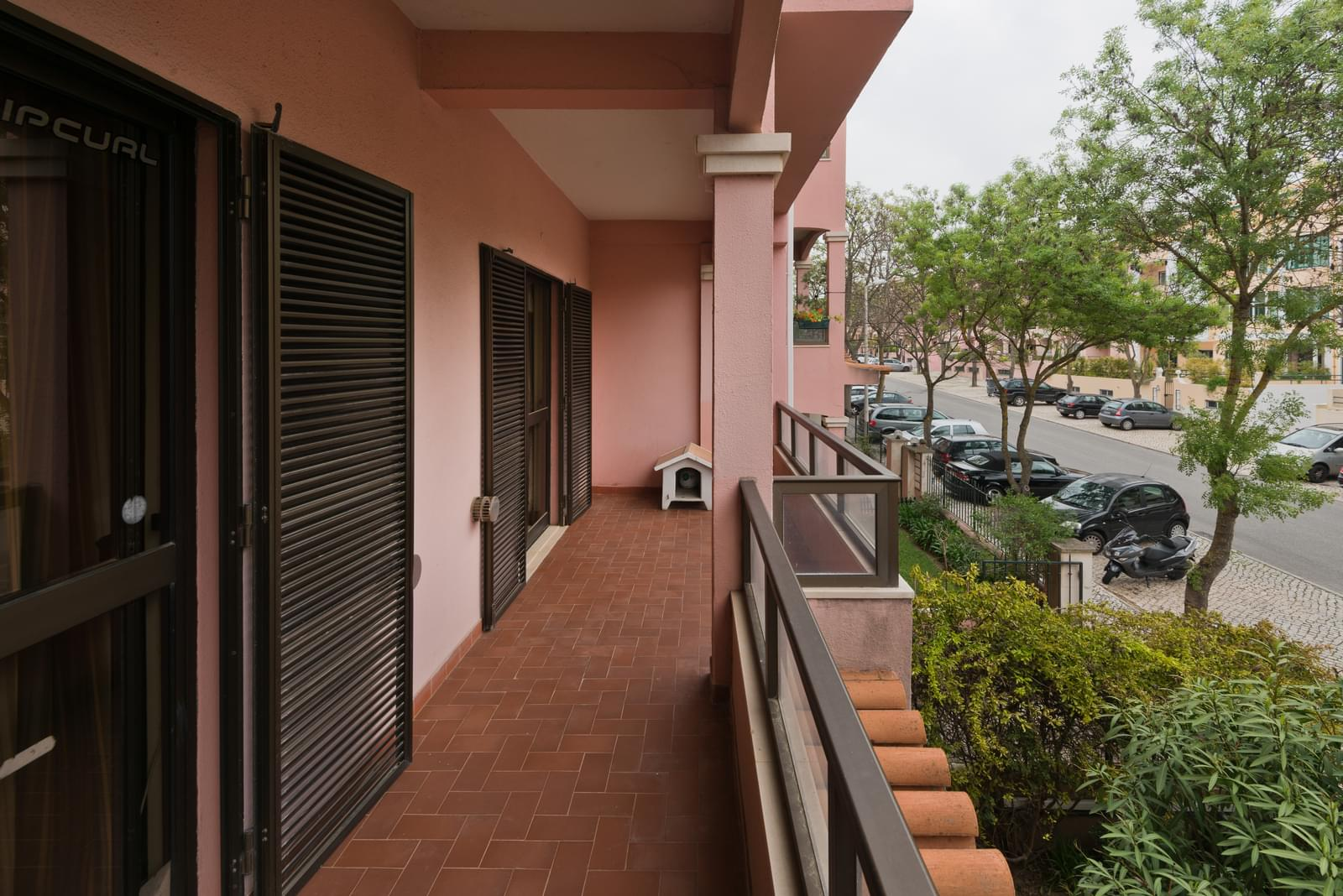 pf16968-apartamento-t3-cascais-19362b80-f27b-4384-9acd-9551fb937764