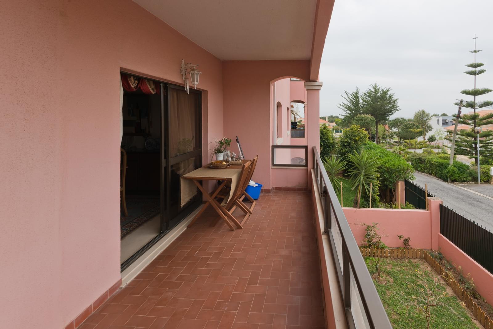 pf16968-apartamento-t3-cascais-2895b209-6e38-4950-af5e-7273995cbd4f
