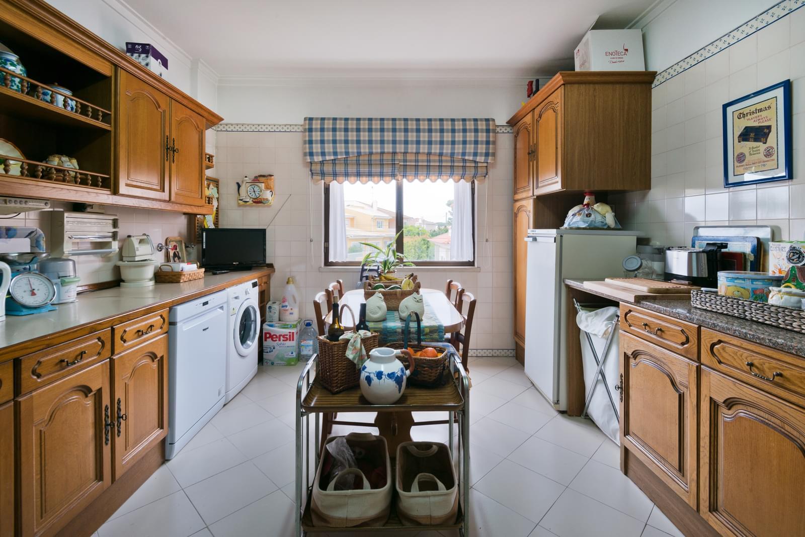 pf16968-apartamento-t3-cascais-40810413-cc14-4f4b-8bb3-4980bc4b7c96