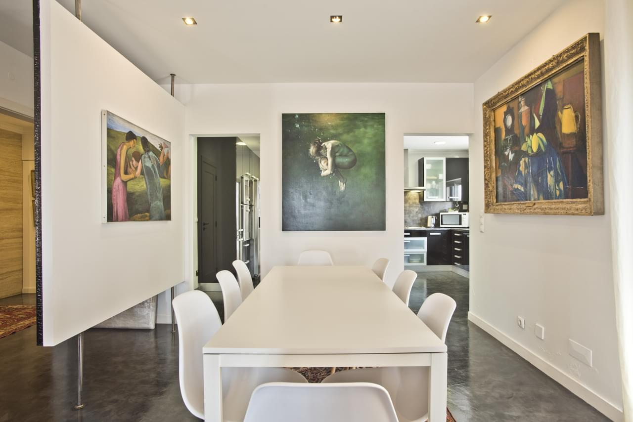pf16973-apartamento-t3-cascais-0056b977-a715-40e0-8784-28411f219fd2