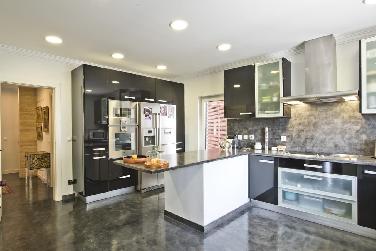 pf16973-apartamento-t3-cascais-6190f92e-77ed-4487-b17f-7672bdfe72dc