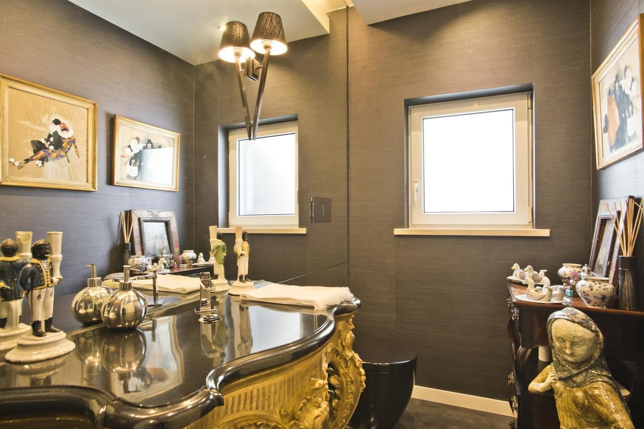 pf16973-apartamento-t3-cascais-dbd83603-d7f7-4731-958d-fc27f461a1fb