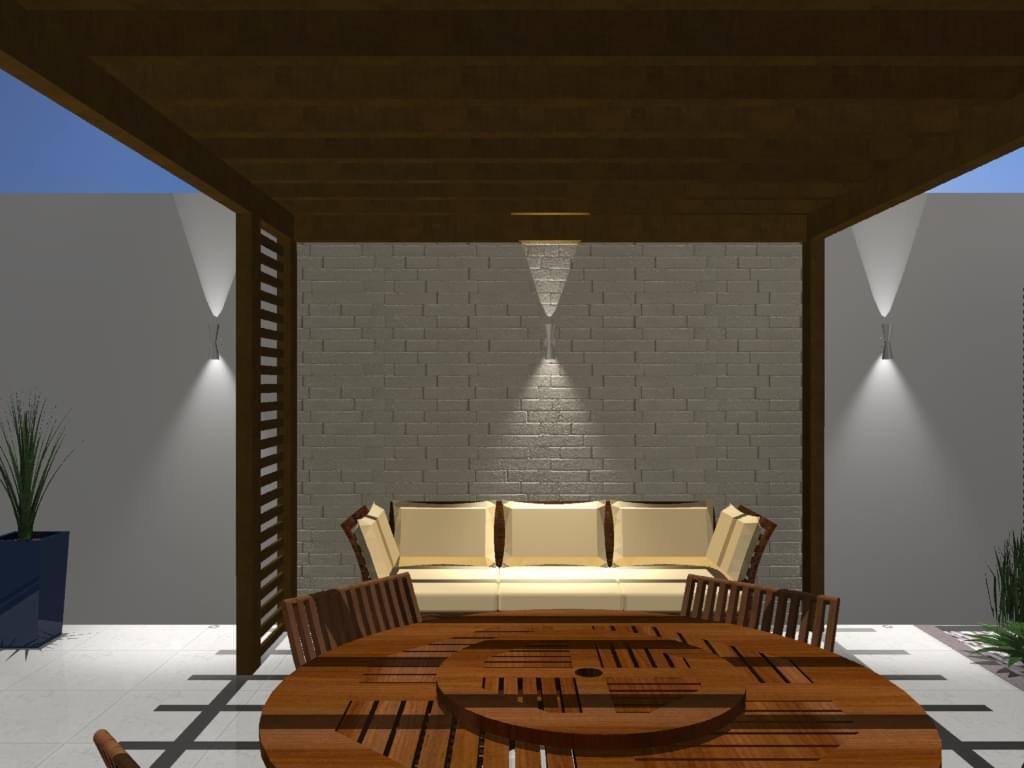 pf16986-apartamento-t2-cascais-05132512-a0c3-418f-933b-0aae01bb957e