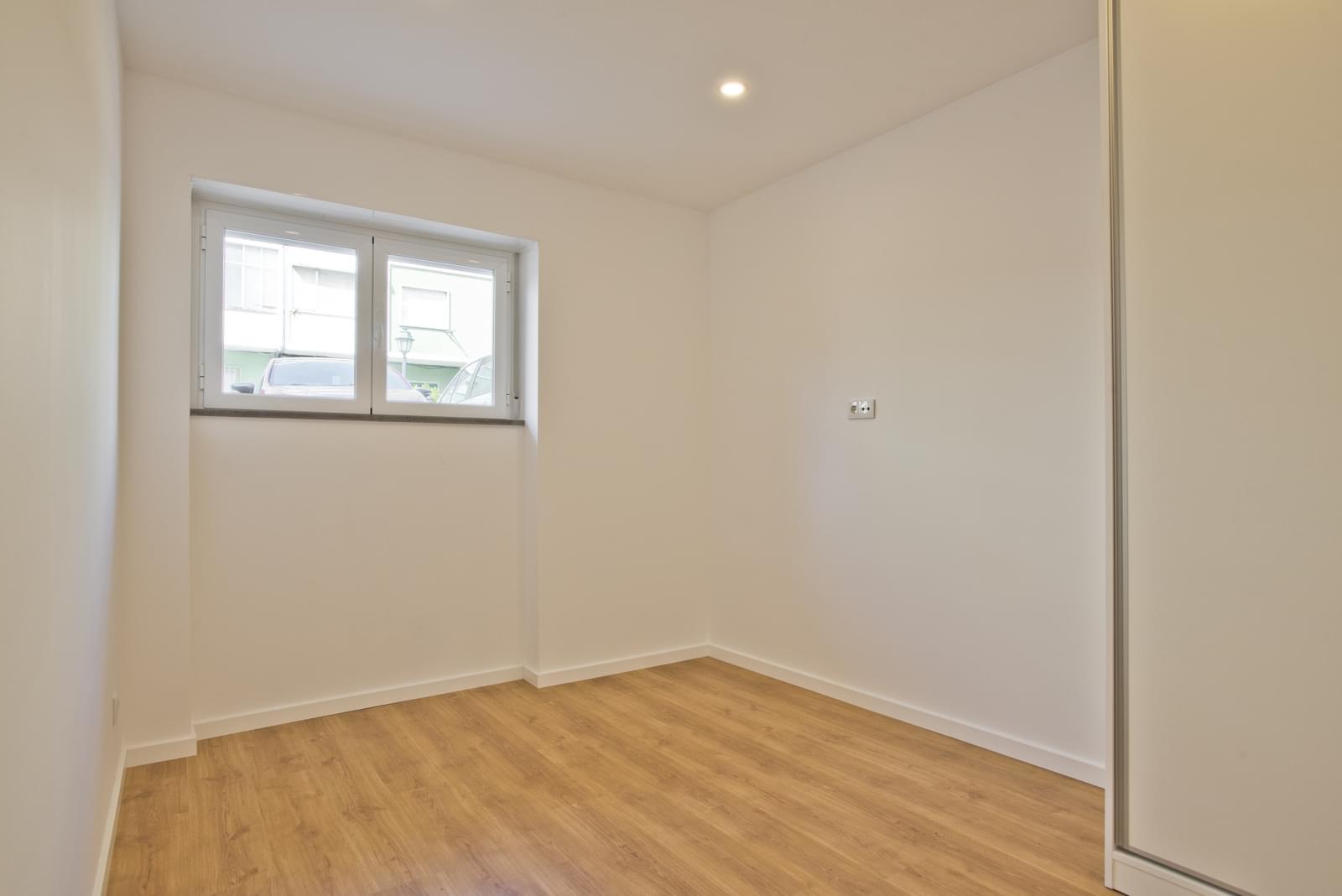 pf16986-apartamento-t2-cascais-05c678b1-dd18-4409-aeec-9e307424d1cf