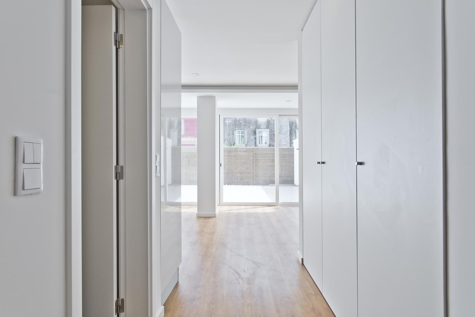 pf16986-apartamento-t2-cascais-3c4fbd16-d5e6-419f-ac84-058b28602fa7