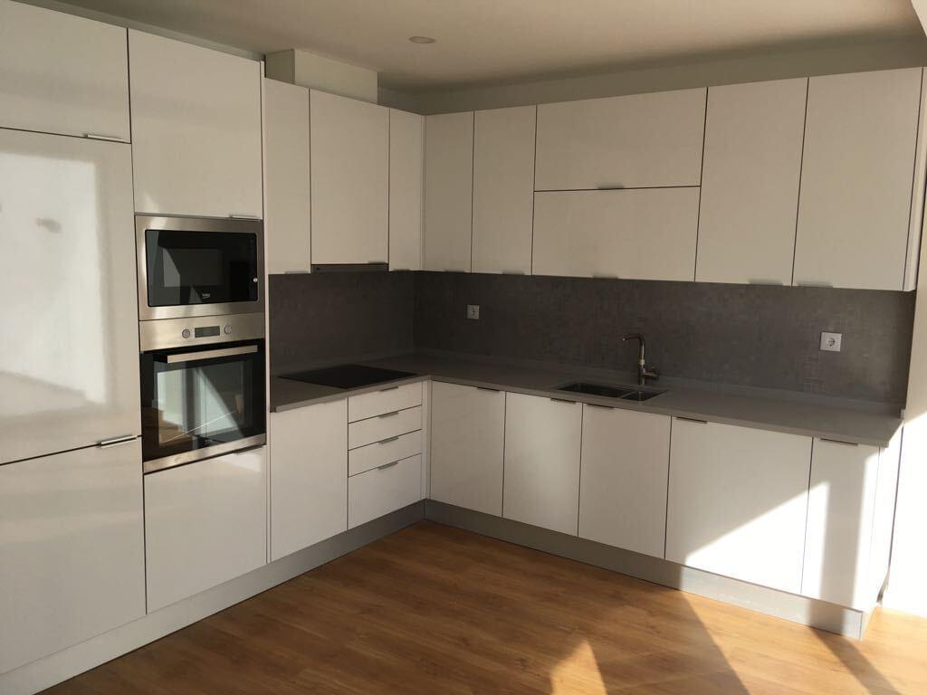 pf16986-apartamento-t2-cascais-4f5124d8-edc2-4dbc-b71b-edc704aecfbe