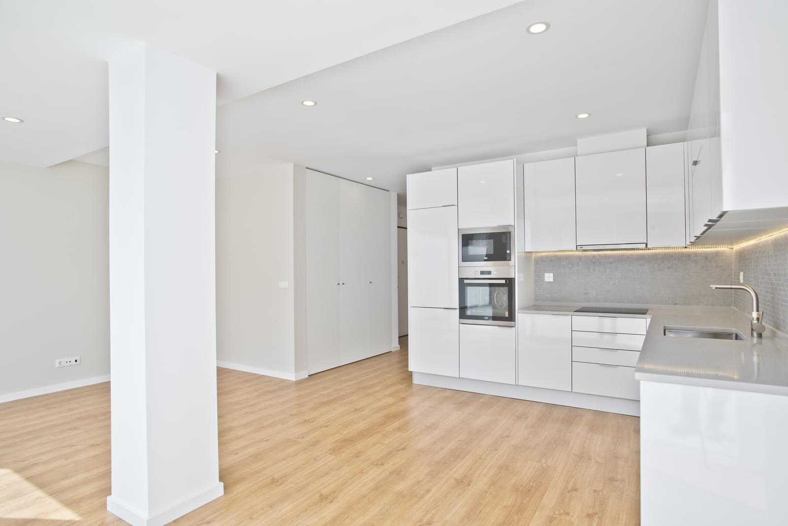 pf16986-apartamento-t2-cascais-6255127a-7659-4ed4-85bd-a10995ec78da