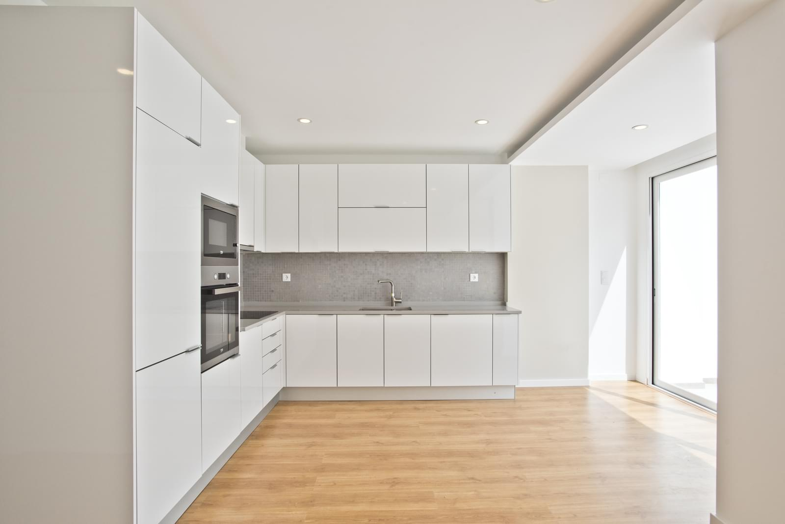 pf16986-apartamento-t2-cascais-632b5fd3-b2d4-45e0-80b0-39dfcfed63d2