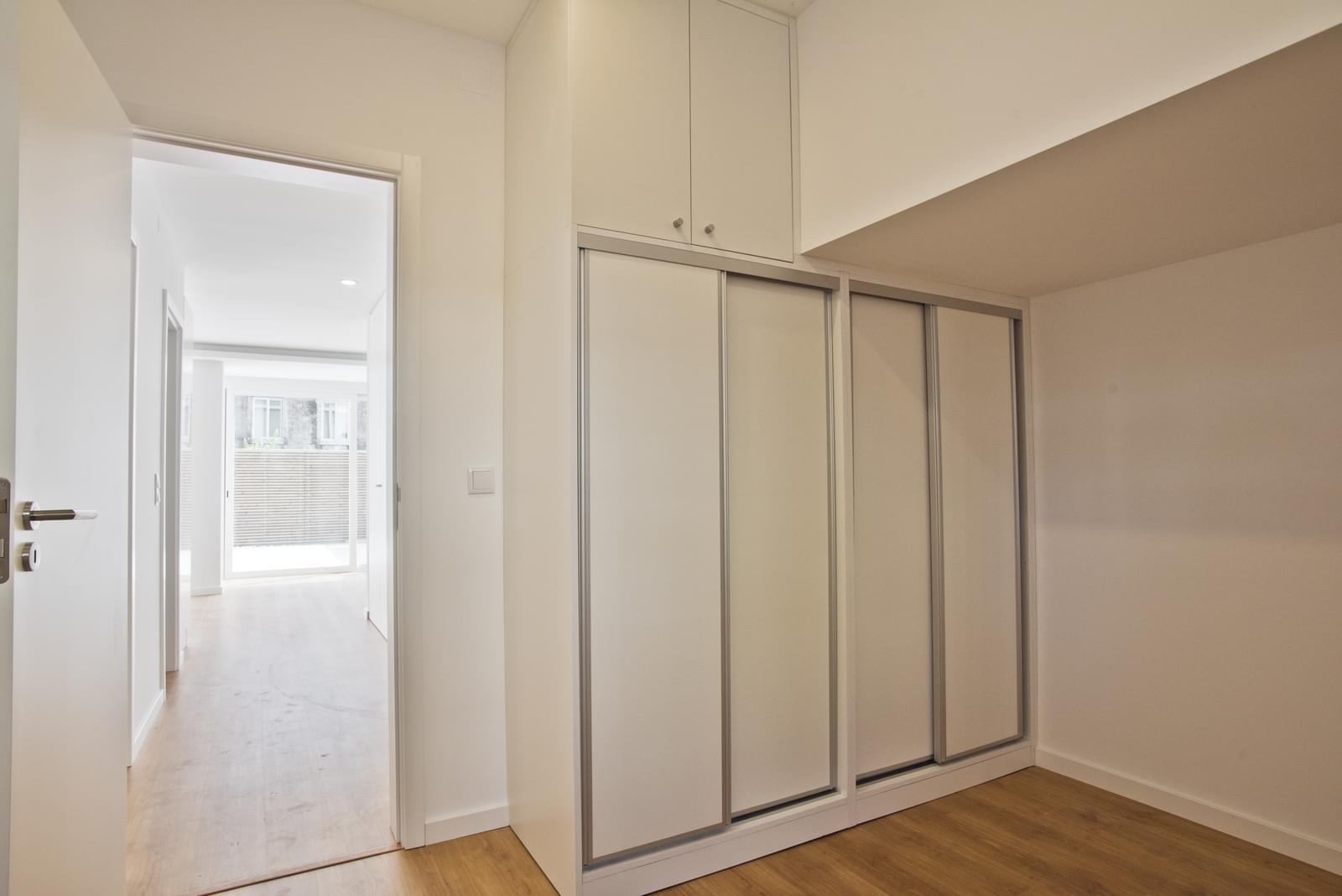 pf16986-apartamento-t2-cascais-6cbdc7b8-ba6f-49b8-9e26-ca1a6f4426e1