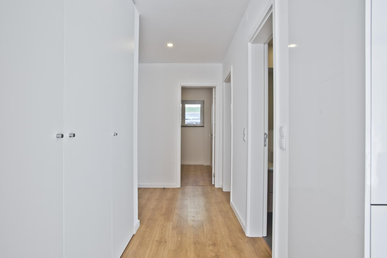 pf16986-apartamento-t2-cascais-a22362fb-d069-4591-a763-afb2acfb79dc