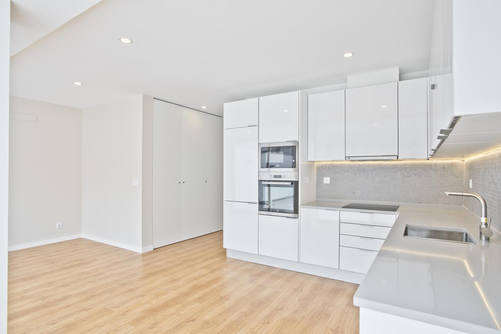 pf16986-apartamento-t2-cascais-a685a80a-2b7f-434c-aa31-b33e67cc13a1