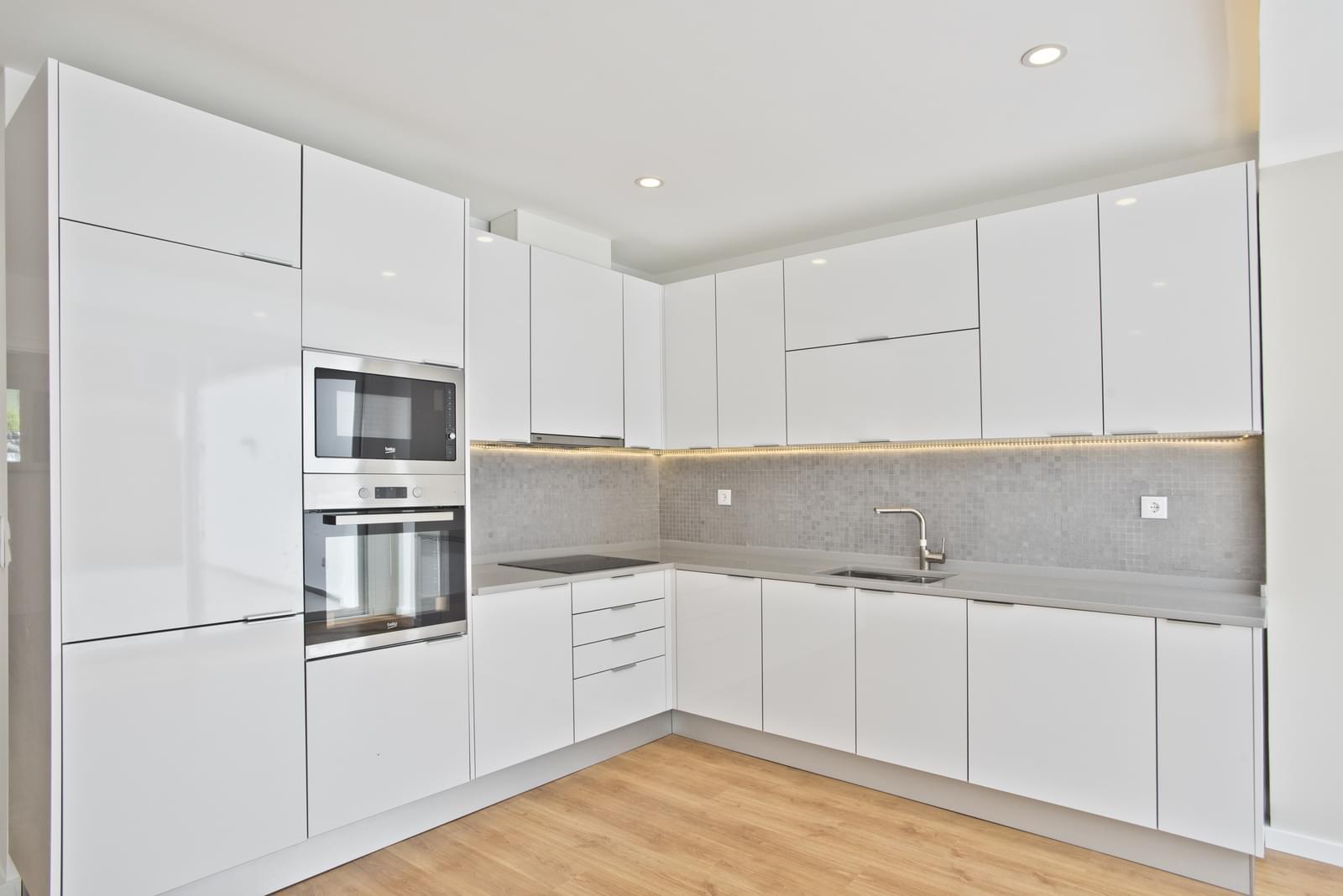 pf16986-apartamento-t2-cascais-a6e45a93-8b79-49f9-9473-834828055209