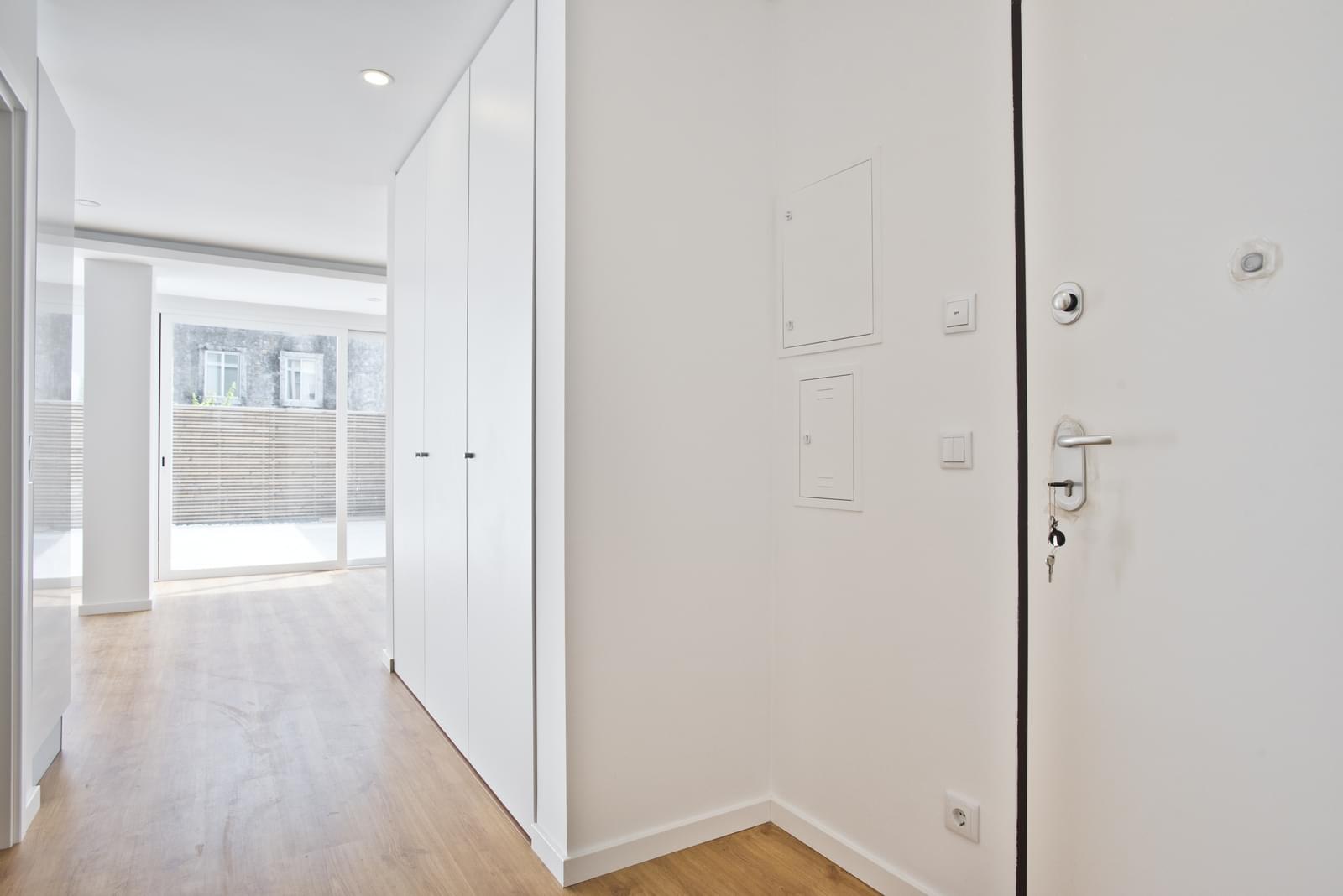 pf16986-apartamento-t2-cascais-bd437ff5-b9ff-4239-ad01-463ddf45846f