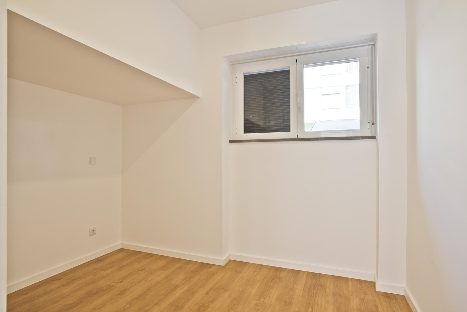 pf16986-apartamento-t2-cascais-be058585-d6a2-467d-8586-020f287d02a5