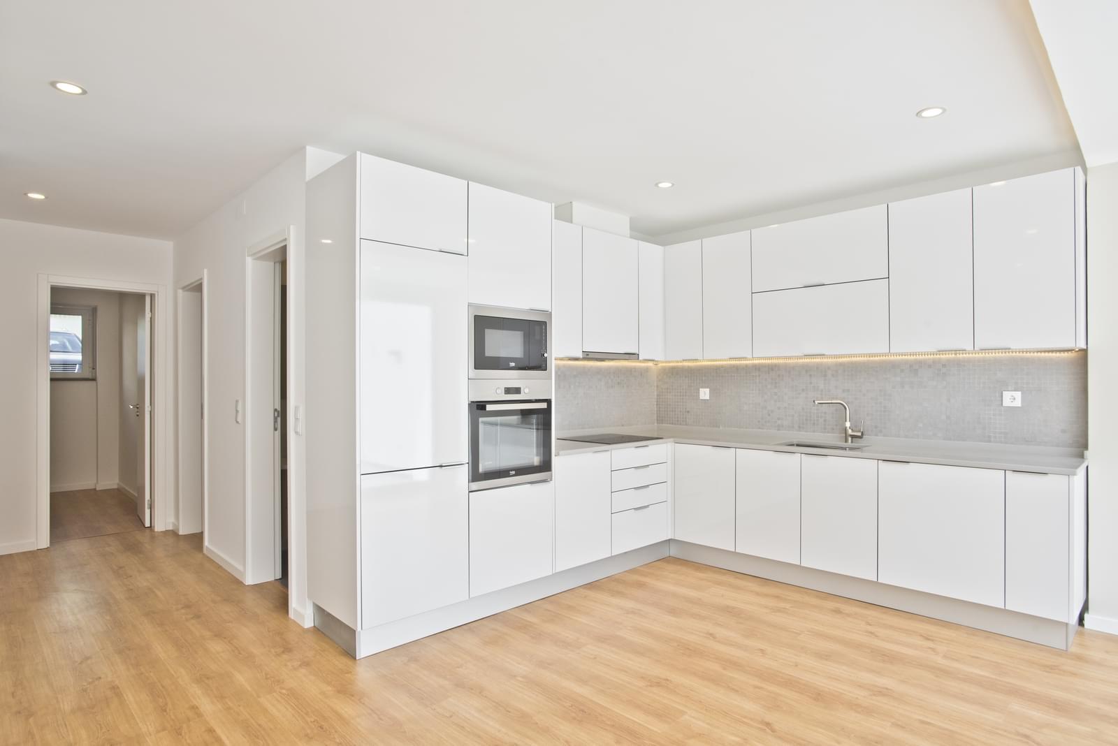 pf16986-apartamento-t2-cascais-c64262a5-6132-4b54-8784-53691bf58072